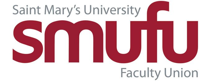 SMU Faculty Union